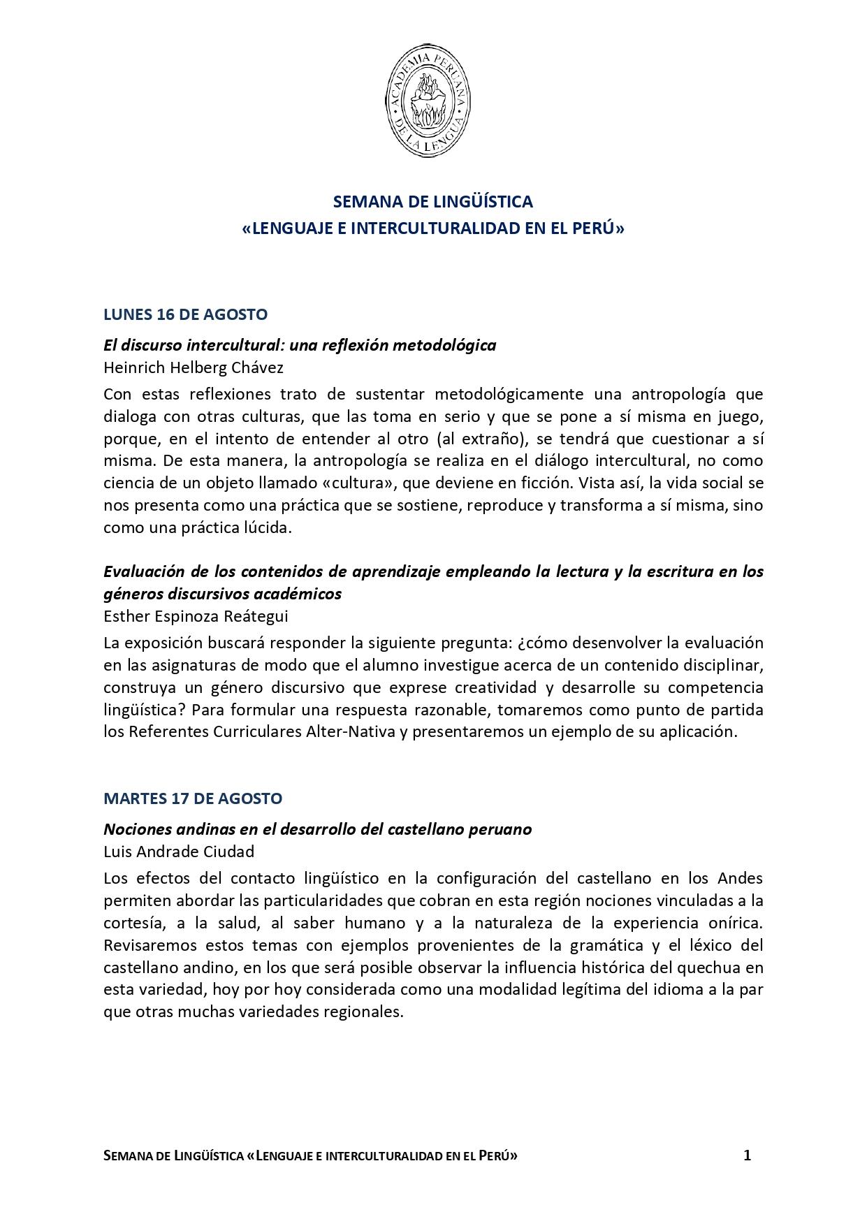 SUMILLAS - Semana de Linguistica 2021 (OK) (2)_page-0001