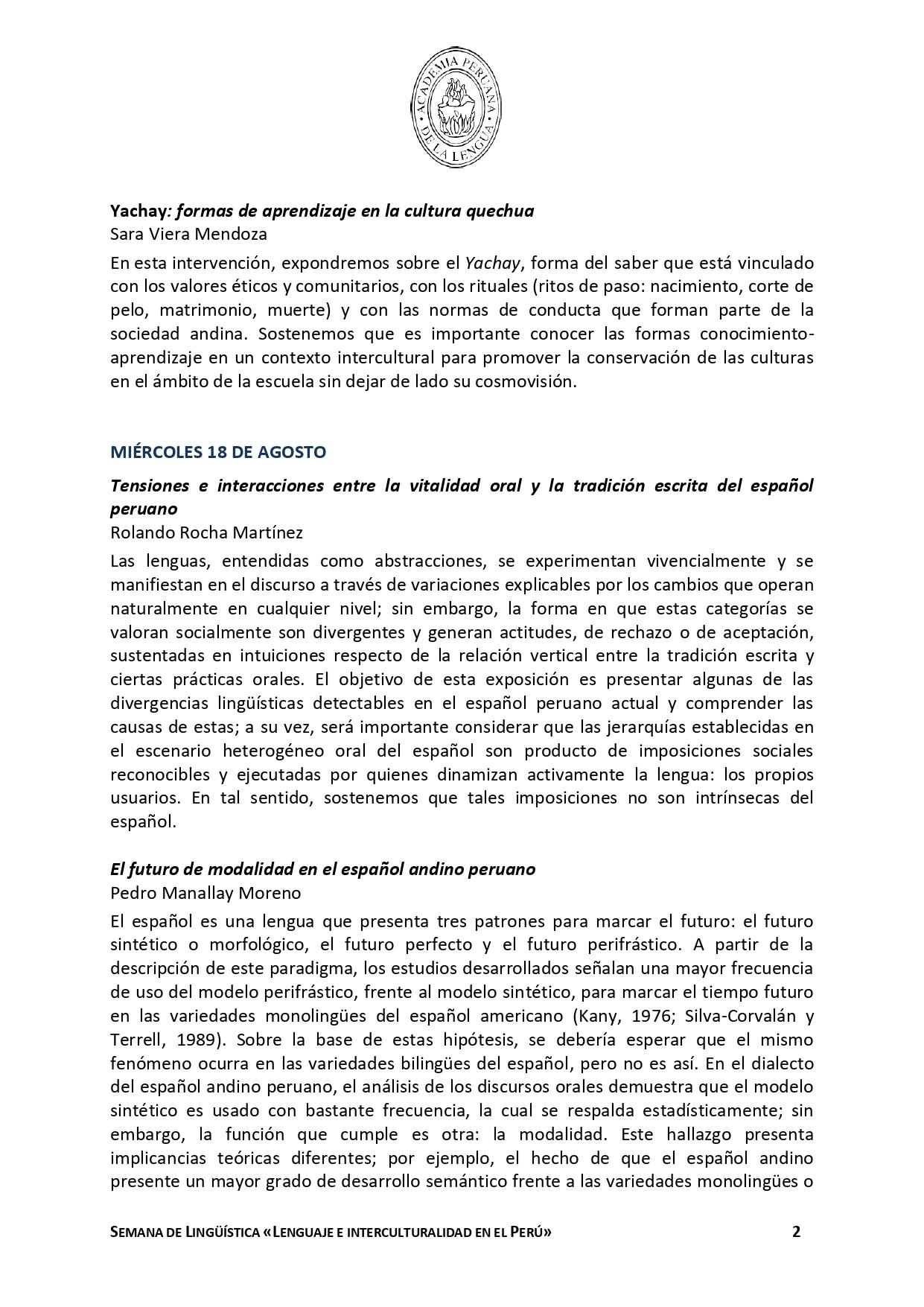 SUMILLAS - Semana de Linguistica 2021 (OK) (2)_page-0002