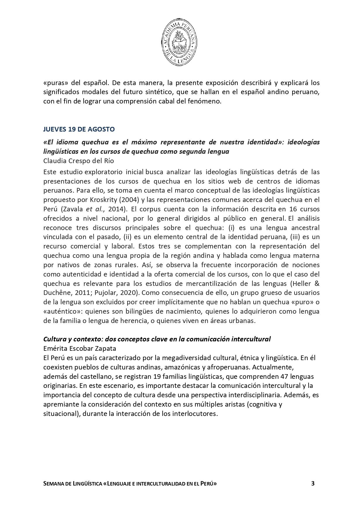 SUMILLAS - Semana de Linguistica 2021 (OK) (2)_page-0003