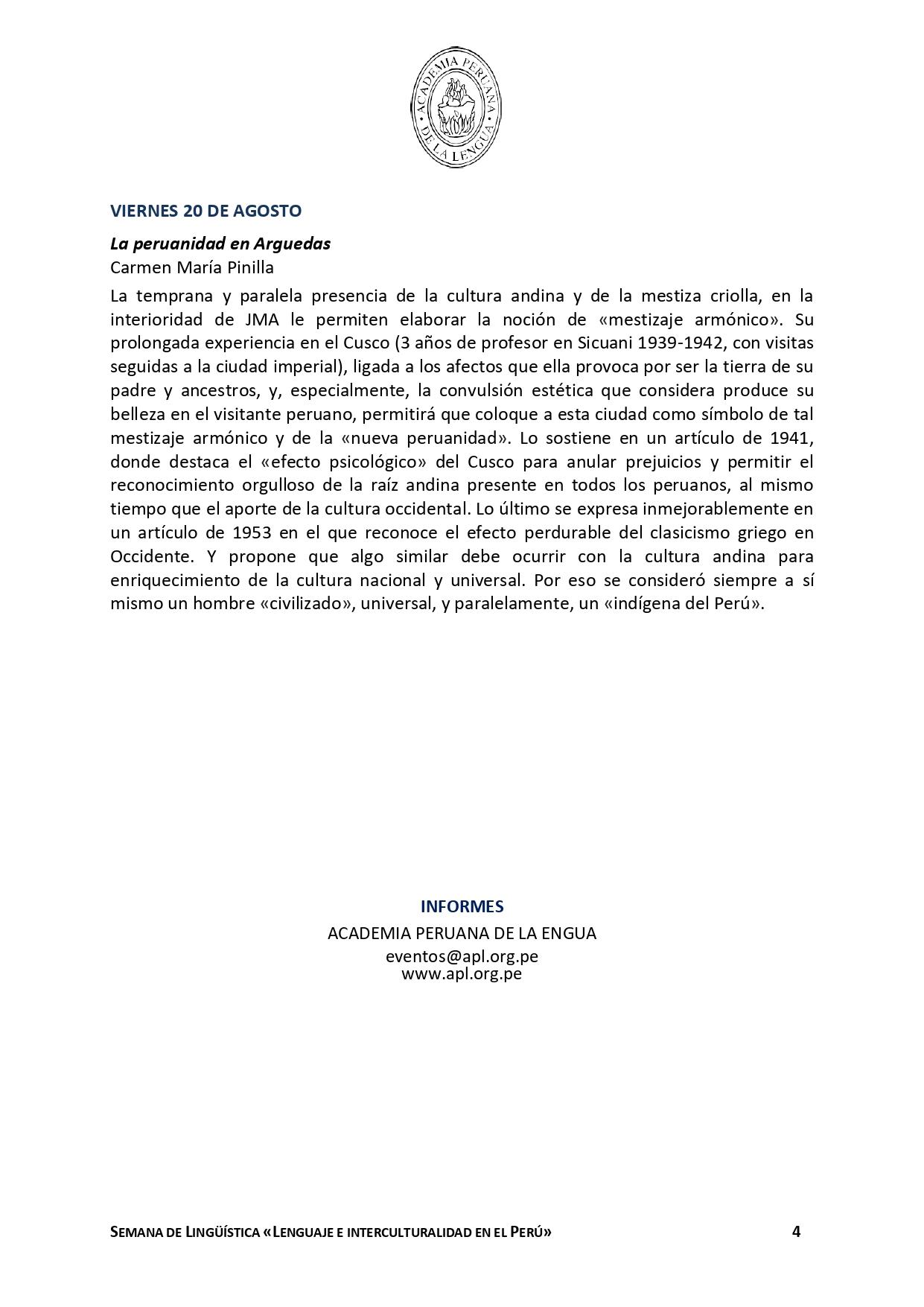 SUMILLAS - Semana de Linguistica 2021 (OK) (2)_page-0004